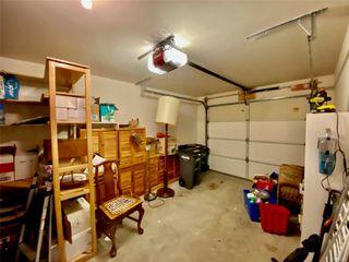 Photo 21: 12 1473 Garnet Rd in : SE Cedar Hill Row/Townhouse for sale (Saanich East)  : MLS®# 860169