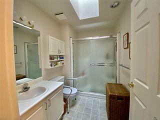 Photo 16: 12 1473 Garnet Rd in : SE Cedar Hill Row/Townhouse for sale (Saanich East)  : MLS®# 860169