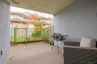 Photo 17: 102 1966 COQUITLAM Avenue in Port Coquitlam: Glenwood PQ Condo for sale : MLS®# R2518497