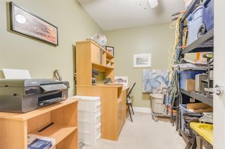 Photo 16: 102 1966 COQUITLAM Avenue in Port Coquitlam: Glenwood PQ Condo for sale : MLS®# R2518497