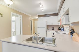 Photo 5: 102 1966 COQUITLAM Avenue in Port Coquitlam: Glenwood PQ Condo for sale : MLS®# R2518497