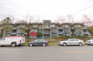 Photo 1: 102 1966 COQUITLAM Avenue in Port Coquitlam: Glenwood PQ Condo for sale : MLS®# R2518497