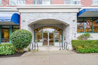 Photo 3: 212 5723 COLLINGWOOD Street in Vancouver: Southlands Condo for sale (Vancouver West)  : MLS®# R2519744