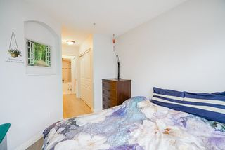 Photo 17: 212 5723 COLLINGWOOD Street in Vancouver: Southlands Condo for sale (Vancouver West)  : MLS®# R2519744
