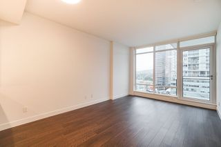 """Photo 13: 2106 2008 ROSSER Avenue in Burnaby: Brentwood Park Condo for sale in """"SOLO"""" (Burnaby North)  : MLS®# R2527577"""