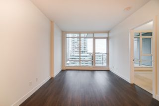 """Photo 14: 2106 2008 ROSSER Avenue in Burnaby: Brentwood Park Condo for sale in """"SOLO"""" (Burnaby North)  : MLS®# R2527577"""