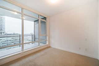 """Photo 18: 2106 2008 ROSSER Avenue in Burnaby: Brentwood Park Condo for sale in """"SOLO"""" (Burnaby North)  : MLS®# R2527577"""