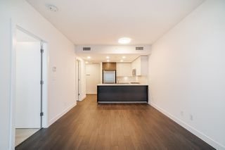 """Photo 10: 2106 2008 ROSSER Avenue in Burnaby: Brentwood Park Condo for sale in """"SOLO"""" (Burnaby North)  : MLS®# R2527577"""