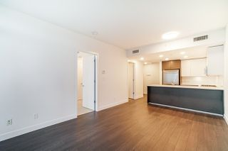 """Photo 12: 2106 2008 ROSSER Avenue in Burnaby: Brentwood Park Condo for sale in """"SOLO"""" (Burnaby North)  : MLS®# R2527577"""