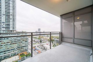 """Photo 21: 2106 2008 ROSSER Avenue in Burnaby: Brentwood Park Condo for sale in """"SOLO"""" (Burnaby North)  : MLS®# R2527577"""