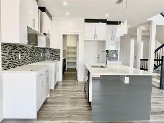 Photo 14: 316 ASTON Close: Leduc House for sale : MLS®# E4225025