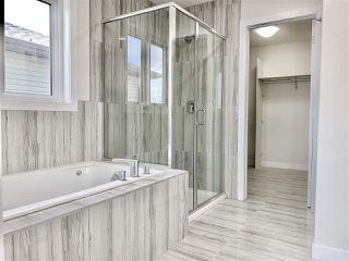 Photo 22: 316 ASTON Close: Leduc House for sale : MLS®# E4225025