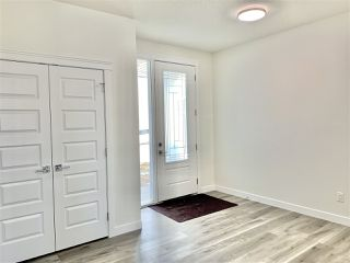 Photo 2: 316 ASTON Close: Leduc House for sale : MLS®# E4225025