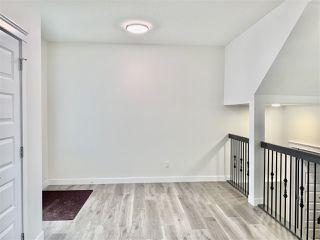 Photo 3: 316 ASTON Close: Leduc House for sale : MLS®# E4225025