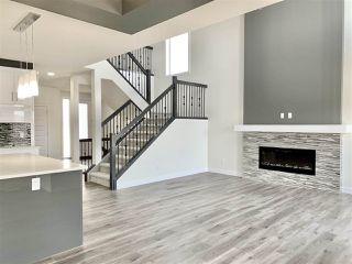 Photo 16: 316 ASTON Close: Leduc House for sale : MLS®# E4225025