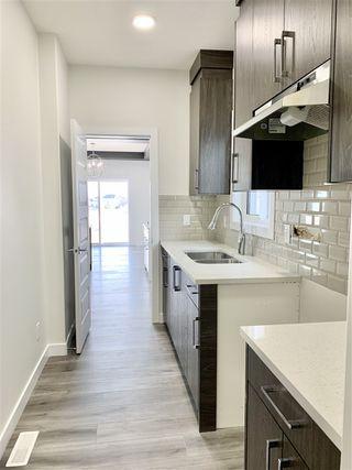Photo 12: 316 ASTON Close: Leduc House for sale : MLS®# E4225025