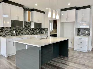 Photo 9: 316 ASTON Close: Leduc House for sale : MLS®# E4225025
