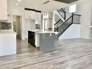 Photo 15: 316 ASTON Close: Leduc House for sale : MLS®# E4225025