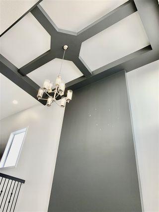 Photo 7: 316 ASTON Close: Leduc House for sale : MLS®# E4225025