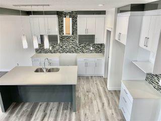 Photo 13: 316 ASTON Close: Leduc House for sale : MLS®# E4225025