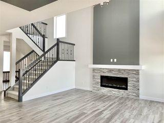 Photo 17: 316 ASTON Close: Leduc House for sale : MLS®# E4225025