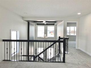 Photo 28: 316 ASTON Close: Leduc House for sale : MLS®# E4225025