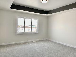 Photo 26: 316 ASTON Close: Leduc House for sale : MLS®# E4225025