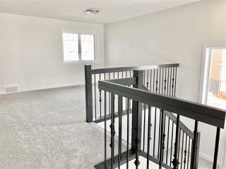 Photo 25: 316 ASTON Close: Leduc House for sale : MLS®# E4225025