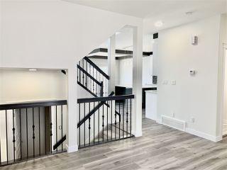 Photo 4: 316 ASTON Close: Leduc House for sale : MLS®# E4225025