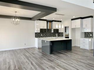 Photo 8: 316 ASTON Close: Leduc House for sale : MLS®# E4225025