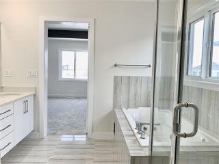 Photo 24: 316 ASTON Close: Leduc House for sale : MLS®# E4225025