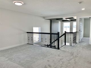 Photo 27: 316 ASTON Close: Leduc House for sale : MLS®# E4225025