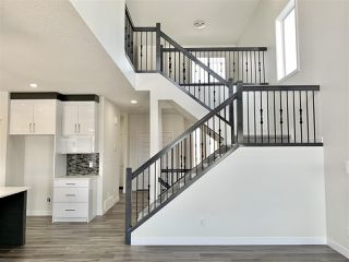 Photo 19: 316 ASTON Close: Leduc House for sale : MLS®# E4225025