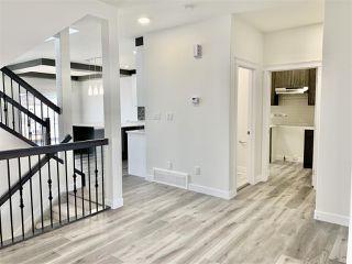 Photo 5: 316 ASTON Close: Leduc House for sale : MLS®# E4225025
