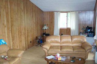 Photo 7: 7 Pinewood Boulevard in Kawartha L: House (Bungalow) for sale (X22: ARGYLE)  : MLS®# X1123503