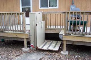 Photo 6: 7 Pinewood Boulevard in Kawartha L: House (Bungalow) for sale (X22: ARGYLE)  : MLS®# X1123503