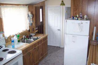 Photo 8: 7 Pinewood Boulevard in Kawartha L: House (Bungalow) for sale (X22: ARGYLE)  : MLS®# X1123503
