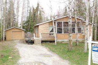 Photo 1: 7 Pinewood Boulevard in Kawartha L: House (Bungalow) for sale (X22: ARGYLE)  : MLS®# X1123503