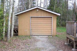 Photo 4: 7 Pinewood Boulevard in Kawartha L: House (Bungalow) for sale (X22: ARGYLE)  : MLS®# X1123503