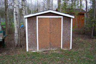 Photo 5: 7 Pinewood Boulevard in Kawartha L: House (Bungalow) for sale (X22: ARGYLE)  : MLS®# X1123503