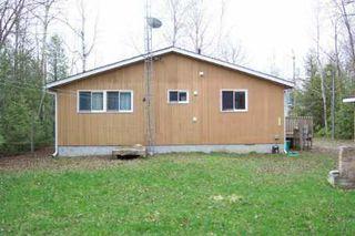 Photo 2: 7 Pinewood Boulevard in Kawartha L: House (Bungalow) for sale (X22: ARGYLE)  : MLS®# X1123503