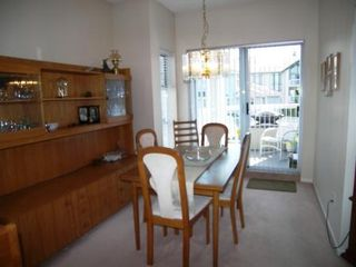 Photo 8: Canterbury Green - # 226 13911 70TH AV in Surrey: East Newton Condo for sale : MLS®# F2714013
