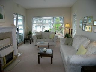 Photo 3: Canterbury Green - # 226 13911 70TH AV in Surrey: East Newton Condo for sale : MLS®# F2714013