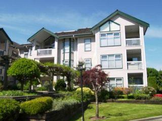 Photo 2: Canterbury Green - # 226 13911 70TH AV in Surrey: East Newton Condo for sale : MLS®# F2714013