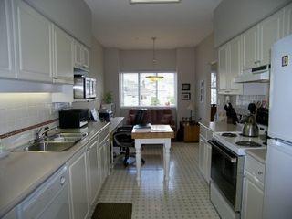 Photo 6: Canterbury Green - # 226 13911 70TH AV in Surrey: East Newton Condo for sale : MLS®# F2714013