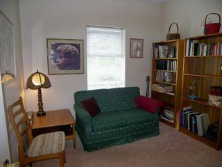 Photo 13: Canterbury Green - # 226 13911 70TH AV in Surrey: East Newton Condo for sale : MLS®# F2714013