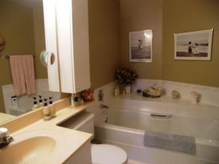 Photo 12: Canterbury Green - # 226 13911 70TH AV in Surrey: East Newton Condo for sale : MLS®# F2714013