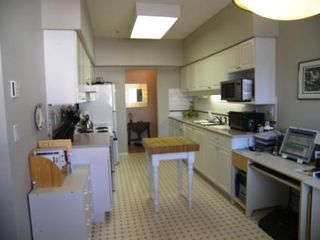 Photo 5: Canterbury Green - # 226 13911 70TH AV in Surrey: East Newton Condo for sale : MLS®# F2714013