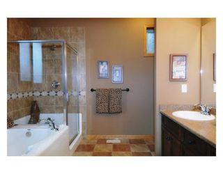 Photo 8: # 81 24185 106B AV in Maple Ridge: Condo for sale : MLS®# V843985