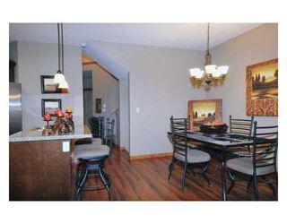 Photo 4: # 81 24185 106B AV in Maple Ridge: Condo for sale : MLS®# V843985